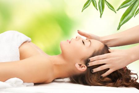 deals rejuvenation foot massage discussion